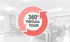 Facilities_Arlington-360-Virtual-Tour