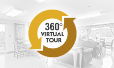 Facilities_Post-Acute-360-Virtual-Tour