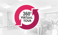 Facilities_Washington-360-Virtual-Tour