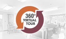 Facilities_Winfield-360-Virtual-Tour