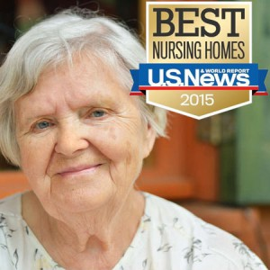 Best Nursing Facilities