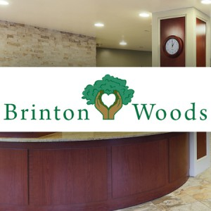 Brinton Woods Health & Rehabilitation Center of Washington, D.C.